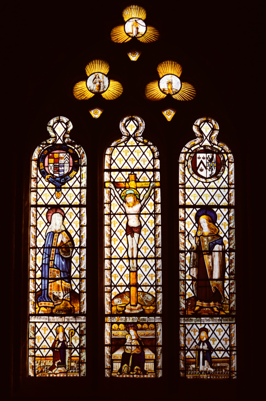 stmichaels-church-stained-glass